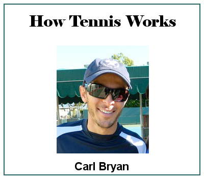 Carl Bryan cousin of Bryan Brothers