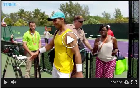 tennis equal pay debate nicole gibbs